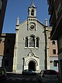 Església Ntra Sra Puig c.jpg