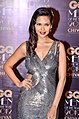 Esha Gupta for GQ Men of the Year 2012.jpg