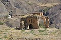 Eski Palu Kirchenruine01.jpg
