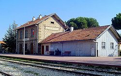Esme Train Station Turkey.jpg