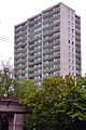Essen-Steele, Bochumer Straße 64-66.jpg