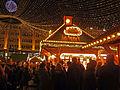Essen-Weihnachtsmarkt 2011-107201.jpg