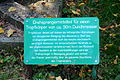 Essen - Stauseebogen - Lehrpfad 03 ies.jpg