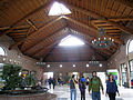 Estación Tigre - interior.jpg