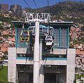 Estacion Popular-Metro de Medellin(2).JPG