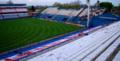 Estadio Gran Parque Central - 3 v2.png