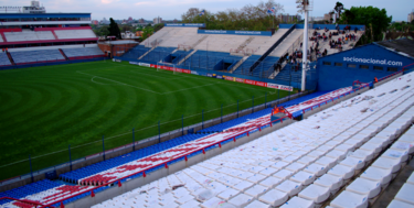 Estadio Gran Parque Central - 3 v2.png