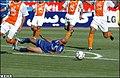 Esteghlal FC vs Saipa FC, 12 June 2005 - 09.jpg