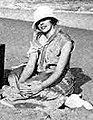 Esther Marion MacInnis (1923).jpg