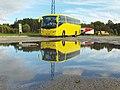 Estonia - panoramio (7).jpg