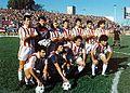Estudiantes-Clausura-1994.jpg