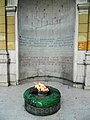 Eternal Flame 02 (22911133161).jpg