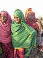 Ethiopie-Région de l'Erta Ale-Enfants Afar (4).jpg