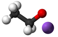 Ethoxy sodium3D.png