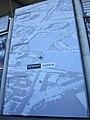 Etihad Stadium, Manchester City Football Club (Ank Kumar, Infosys ) 06.jpg