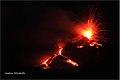 Etna 07-08-2014 (14679344940).jpg