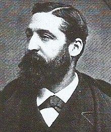 https://upload.wikimedia.org/wikipedia/commons/thumb/4/4d/Eugène_Paz.jpg/220px-Eugène_Paz.jpg