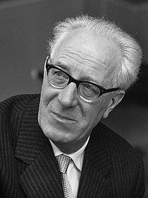 Eugen Jochum (1961).jpg