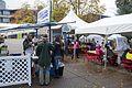 Eugene Saturday Market-3.jpg
