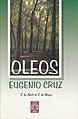 Eugenio Cruz Vargas catalogo abril 1999.jpg