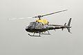 Eurocopter AS-350BB Squirrel.jpg
