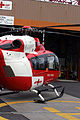 Eurocopter EC 145 mp3h1491.jpg