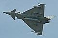 Eurofighter Typhoon FGR4 ZK306 BT (9383561158).jpg