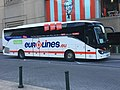 Eurolines (Brussels) in 2019.04.jpg