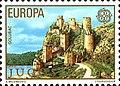 Europa 1978 Yugoslavia 01.jpg