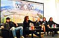 Europe (PK) – Wacken Open Air 2015 01.jpg