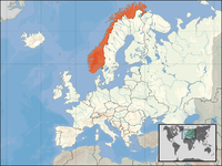 Europe location NOR.png