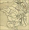 Europe of to-day (1922) (14759557206).jpg