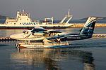 European Coastal Airlines Twin Otter in Split.jpeg