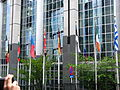 European Flags (4626714883).jpg