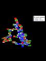 European Highways UK-EI tp.png