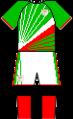 Euskalselekzioa2010.png