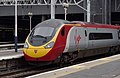 Euston station MMB 44 390048.jpg