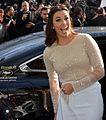 Eva Longoria Cannes 2016.jpg