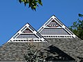 Evans House gables - Roseburg Oregon.jpg