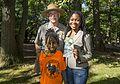 Every Kid In A Park Rock Creek Park 4 (21480542481).jpg