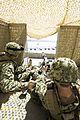 Everyday heroes tasked with extraordinary duties 150722-G-AV652-277.jpg