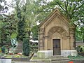 Evfriedhof-muelheim.jpg