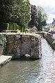 Evreux - 2016-06-15 - IMG 1249.jpg