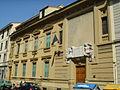 Ex casa e studio di Galileo Chini 01.JPG