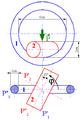 Exemple de contact 7.png