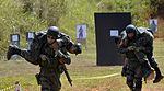 Exercício conjunto de enfrentamento ao terrorismo (26870712991).jpg
