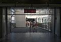 Exit A of Xihongmen Station at LIVAT 3F (20170807161506).jpg
