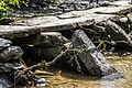 Exmoor National Park (Devon-Somerset, UK), Tarr Steps -- 2013 -- 3.jpg