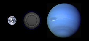 PSR B1257+12 C - Image: Exoplanet Comparison PSR B1257+12 C
