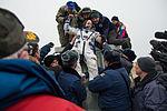 Expedition 46 Landing (NHQ201603020028).jpg